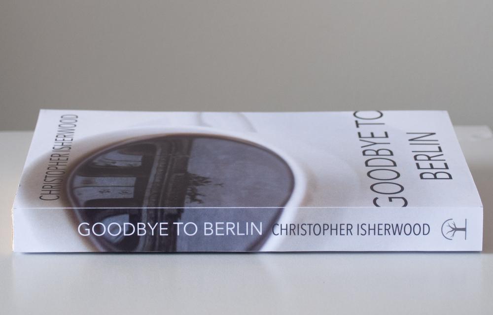 goodbye-to-berlin-holly-duun-spine.jpg
