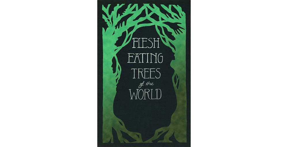 flesh-eating-trees-of-the-world.jpg