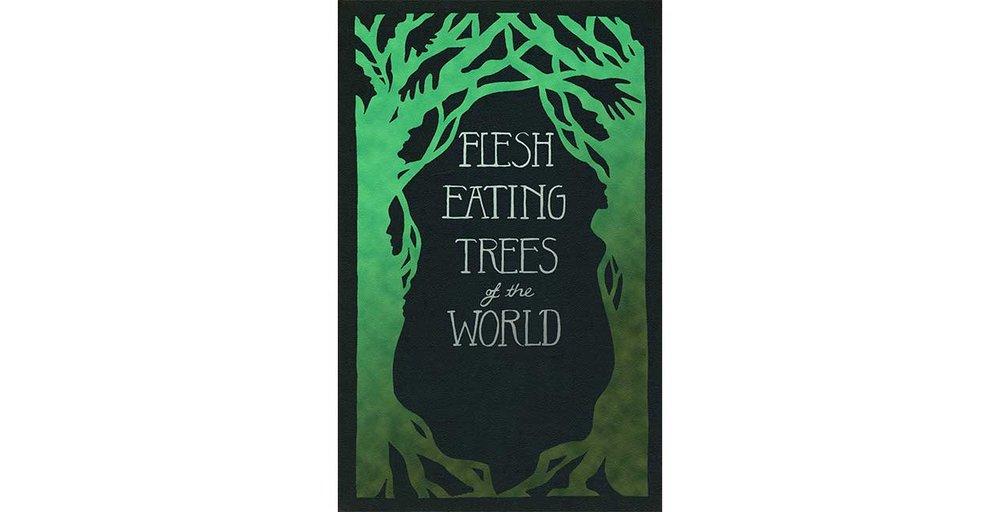 flesh-eating-trees-of-the-world.jpg