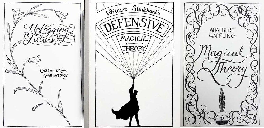 Harry-Potter-textbooks.jpg