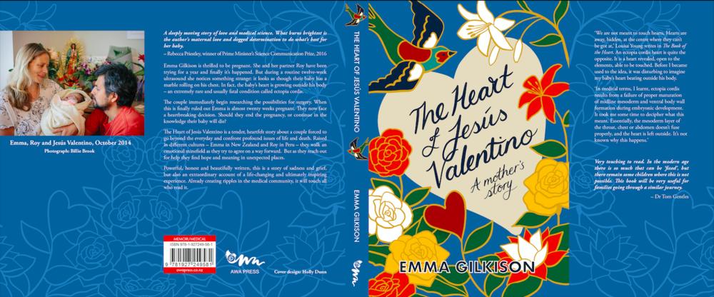4.Heart_Jesus_valentino_spread.png