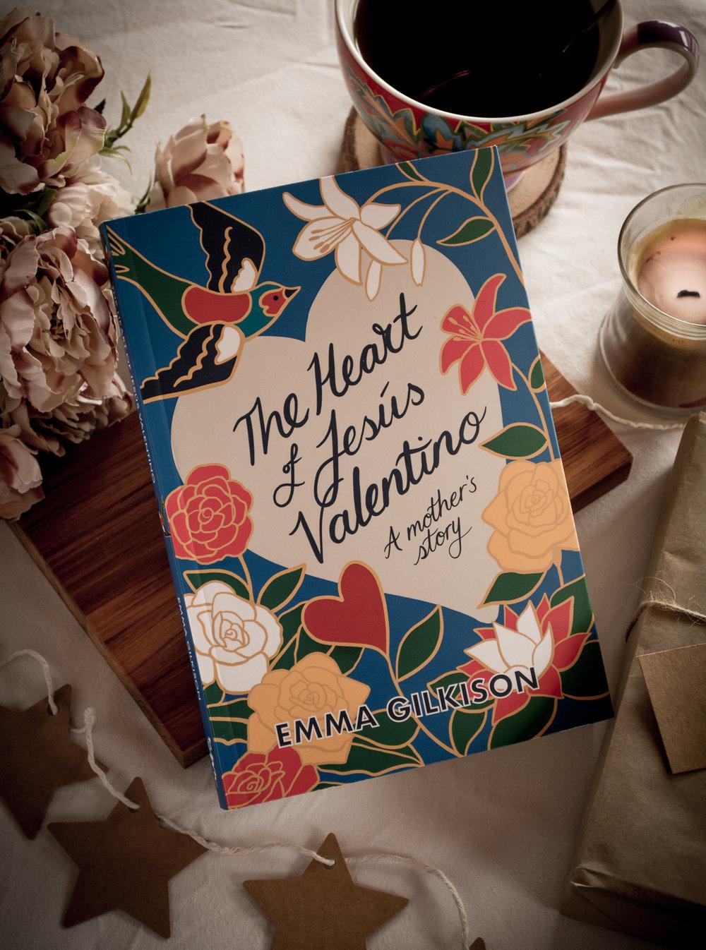 6. heart_of_jesus_valentino_book_cover_new_zealand_holly_dunn_design.jpg