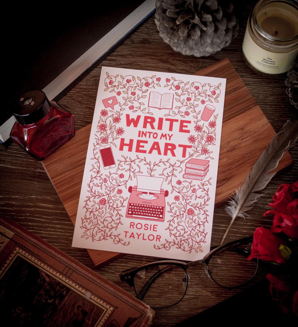 write-into-my-heart.jpg