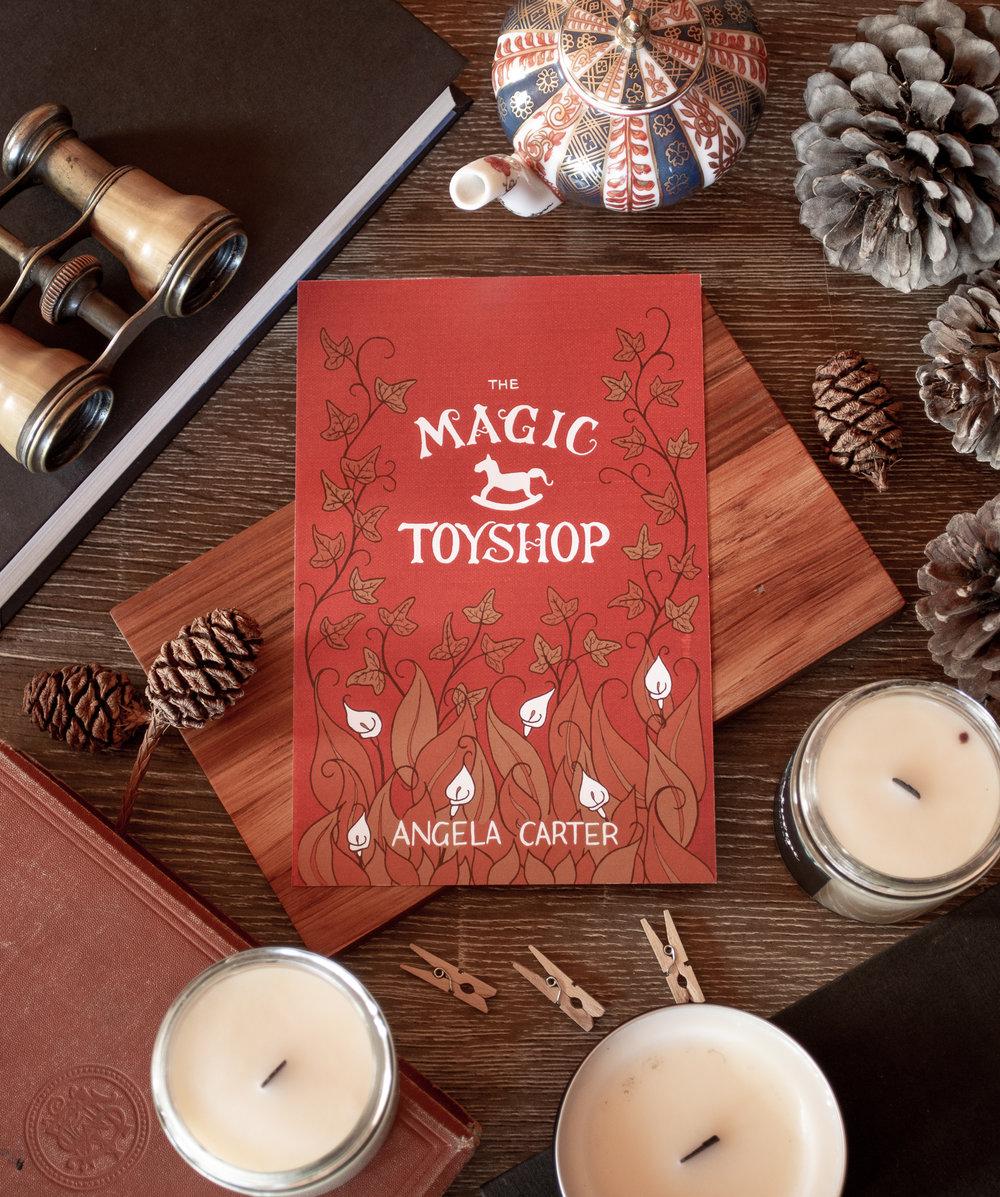Magic-toyshop.jpg