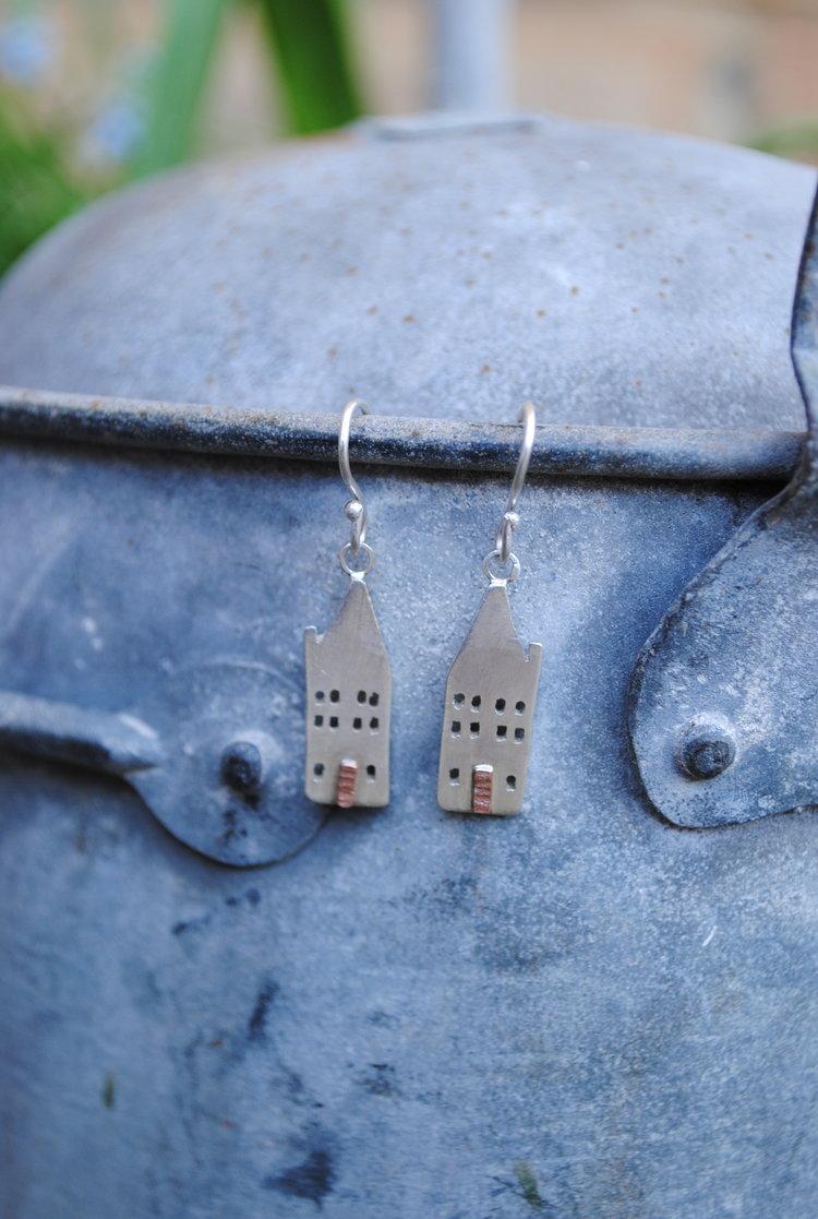little house earrings £40.jpg