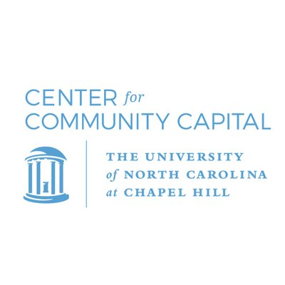 University of North Carolina: Center for Community Capital