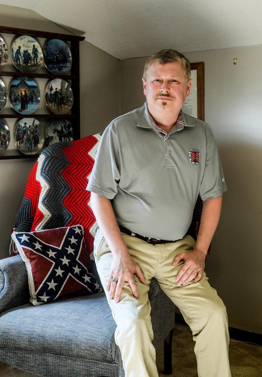 ConfederateFlag_847.jpg