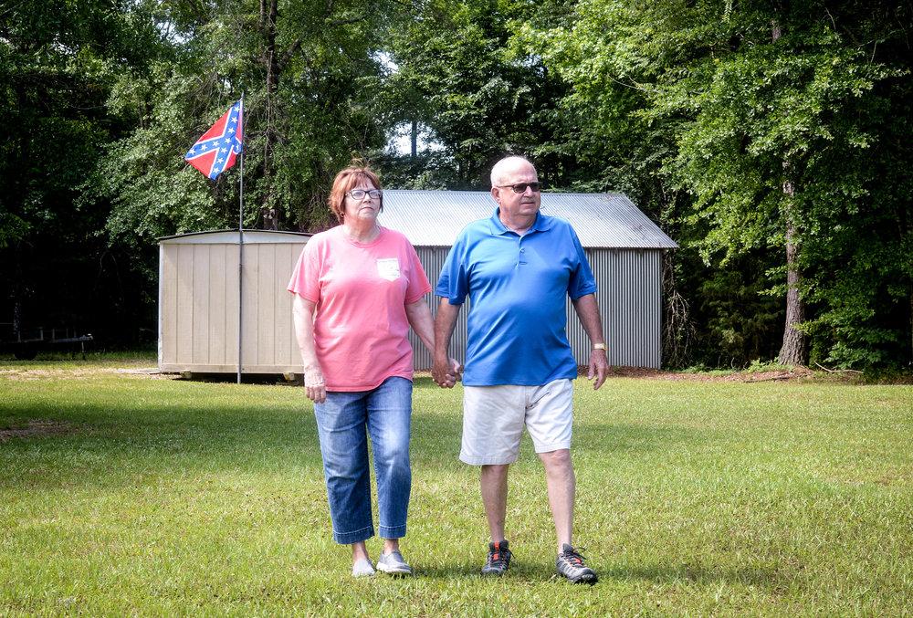 ConfederateFlag_2031.jpg
