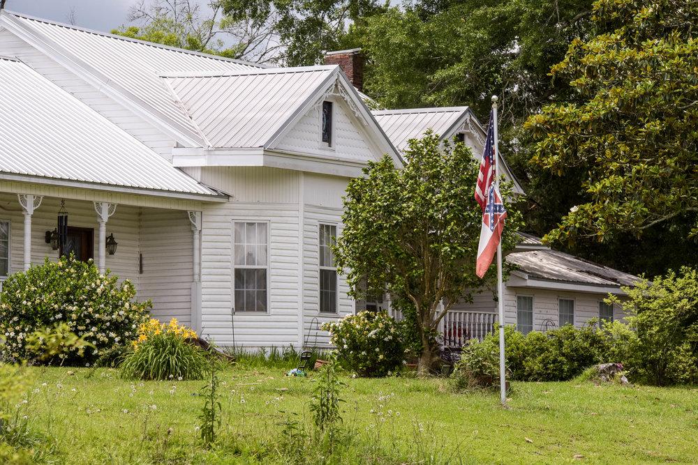 ConfederateFlag_1491.jpg