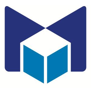 MLC_logo_wo_name.png