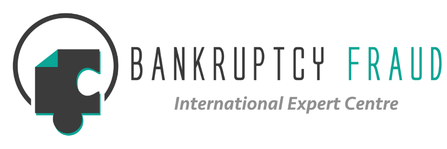 Bankruptcy Fraud