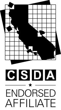 CSDA Affiliate