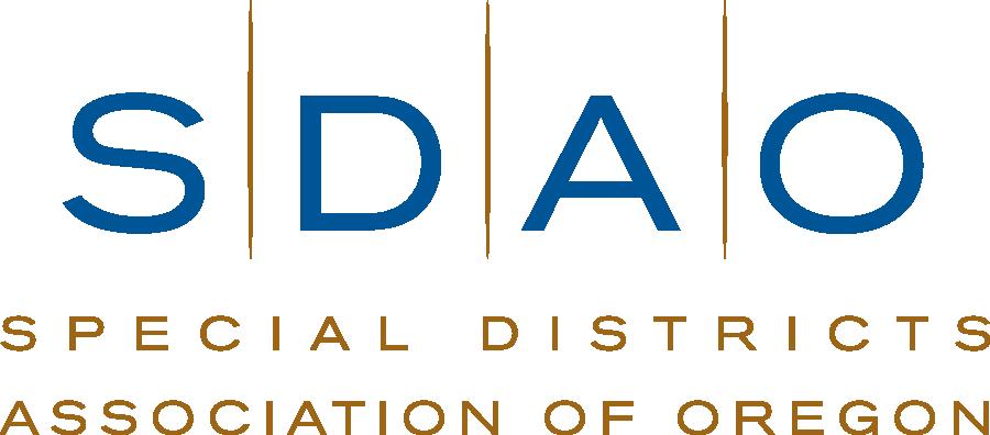 SDAO-logo.png
