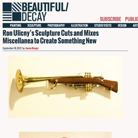 ronulicny_press_beautifuldecay_thumbnail