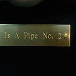 thisisapipe2.jpg