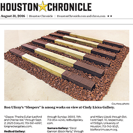 houston_chron_thumb.png