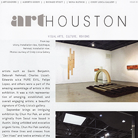 arthouston_press_thumb.jpg