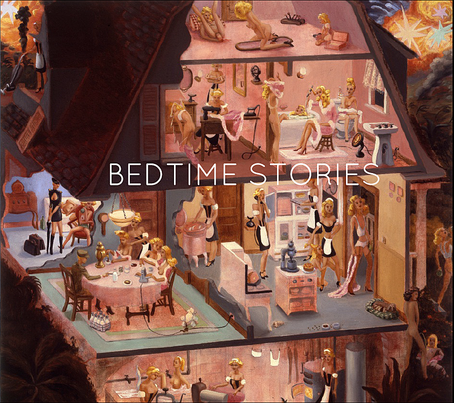 Bedtime Stories Image.jpg