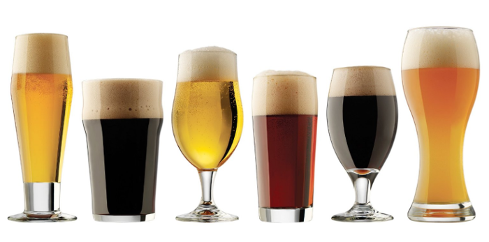 beerGlasses.png