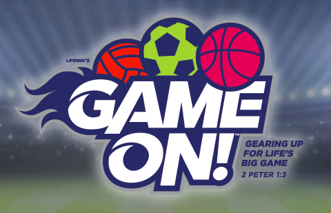 VBS Game On 2018.png