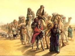 Abraham on journey.jpg