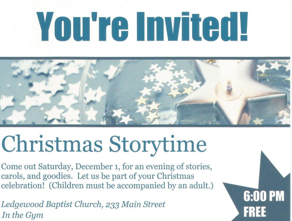 LBC 2018-11-06 Christmas Story Time.jpg