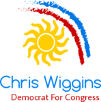 Chris Wiggins For Congress