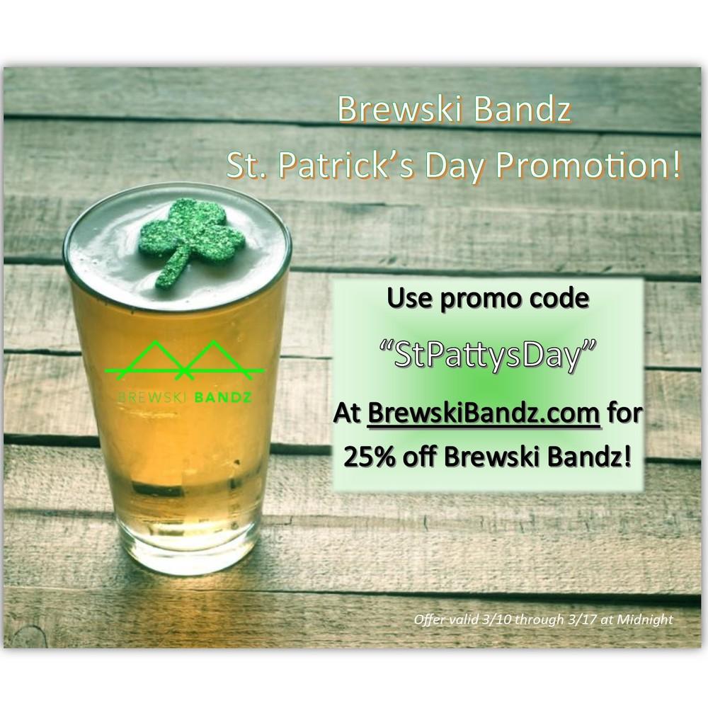 St Pats Day Ad_v2.jpg
