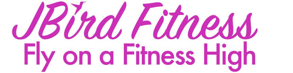 JBird Fitness - Fitness Workout Videos For Any Busy Lifestyle