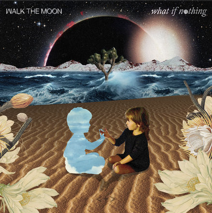 One Foot by Walk The Moon