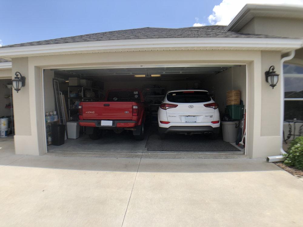 Garage After 3.jpg