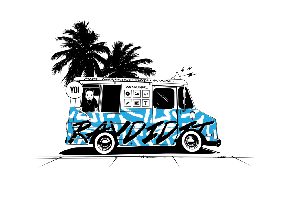 profile-truck-raydidit.png