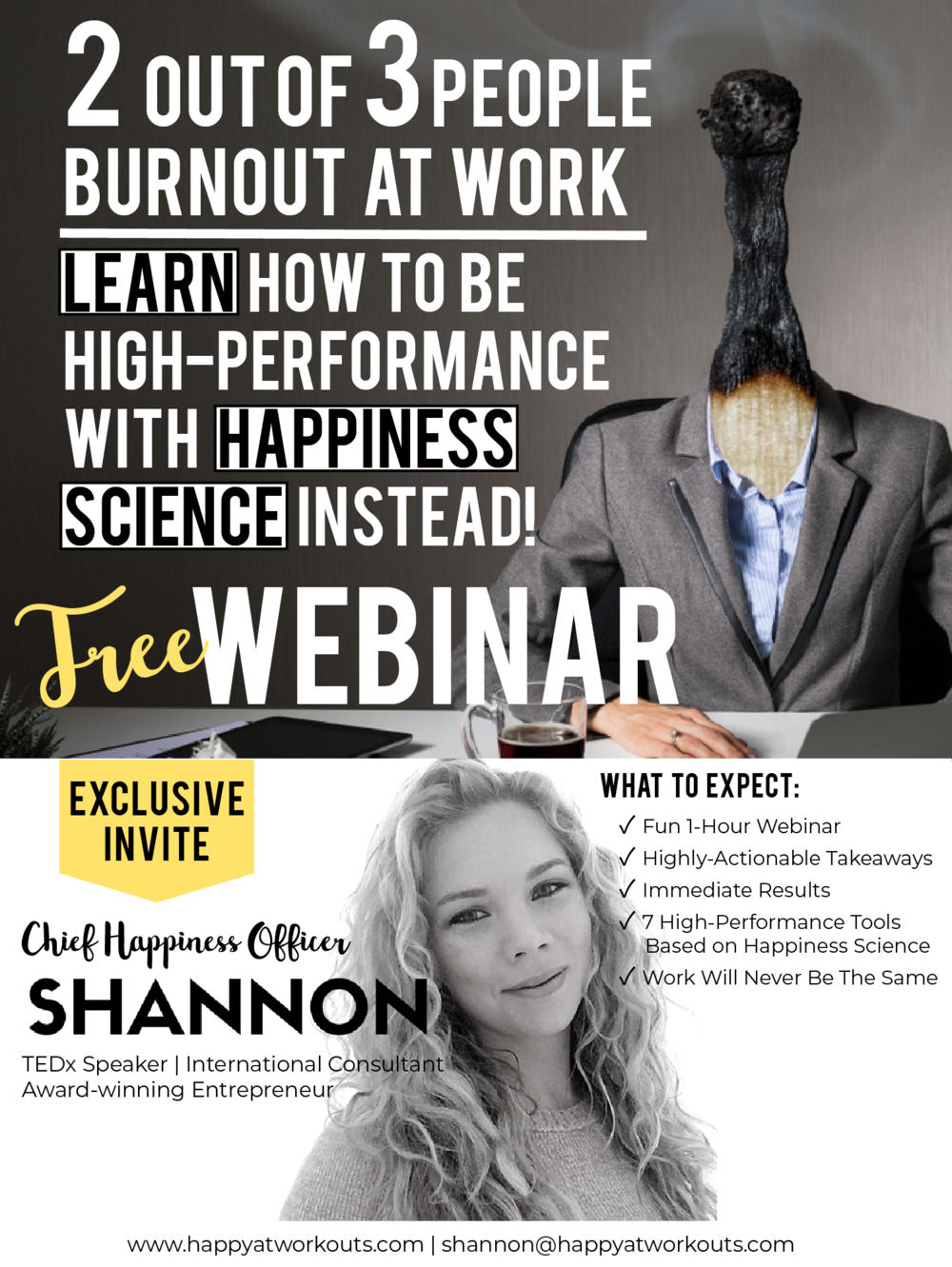 Free Webinar Exclusive Invite-01.png