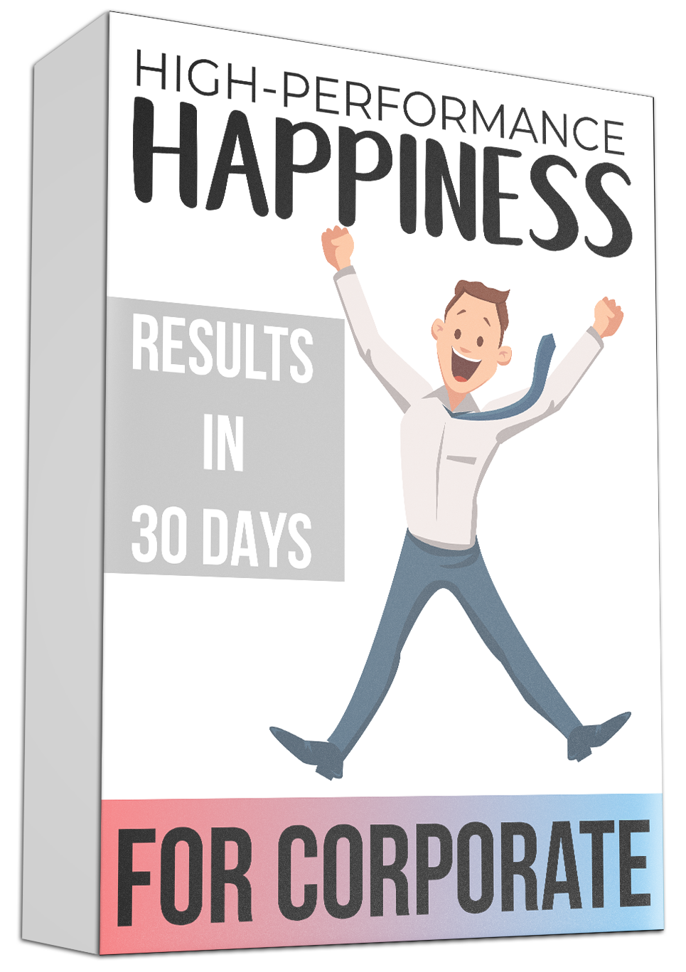 high performance happiness for corporate.png