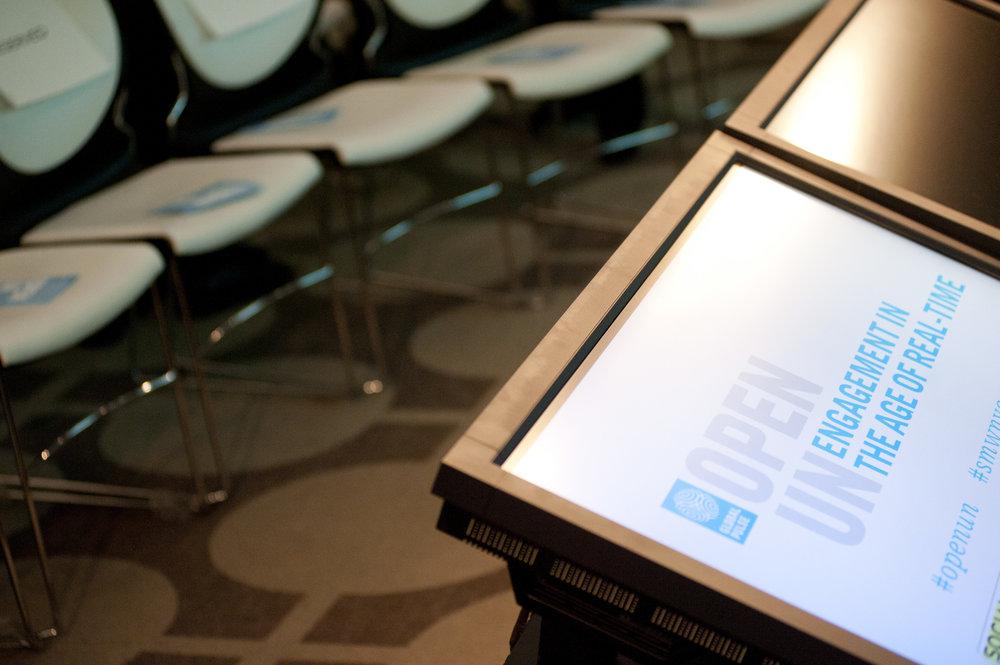 panels &keynotes -