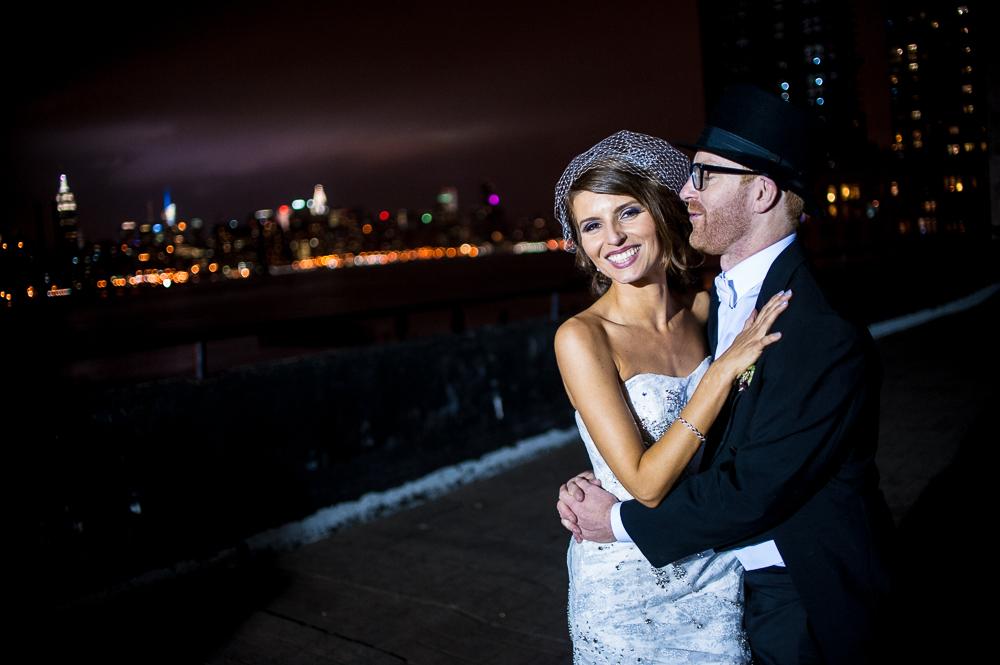 WEDDINGS - See Ryan's Wedding Photography Portfolio:www.parsimoniouspictures.com