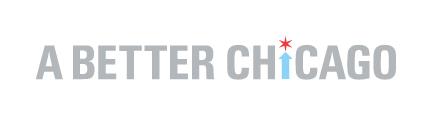 ABC_logo_CMYK.jpg