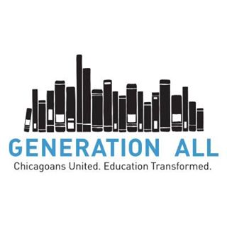Generation All Logo.jpg