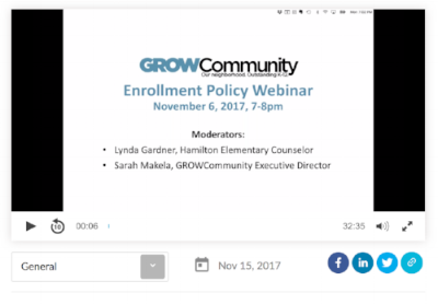 GROW Webinar Screen Shot.png