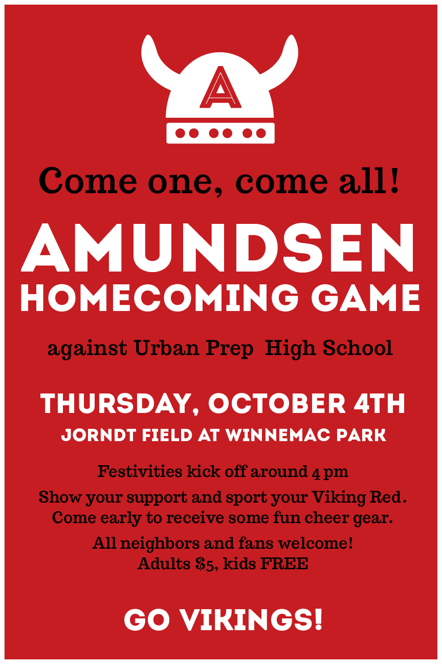 Amundsen_Homecoming_2018 (1).jpeg