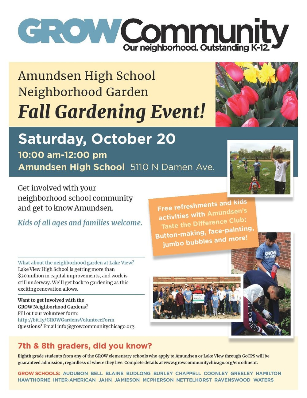 GC_GardenFlyer_091218_2-1-page-001.jpg