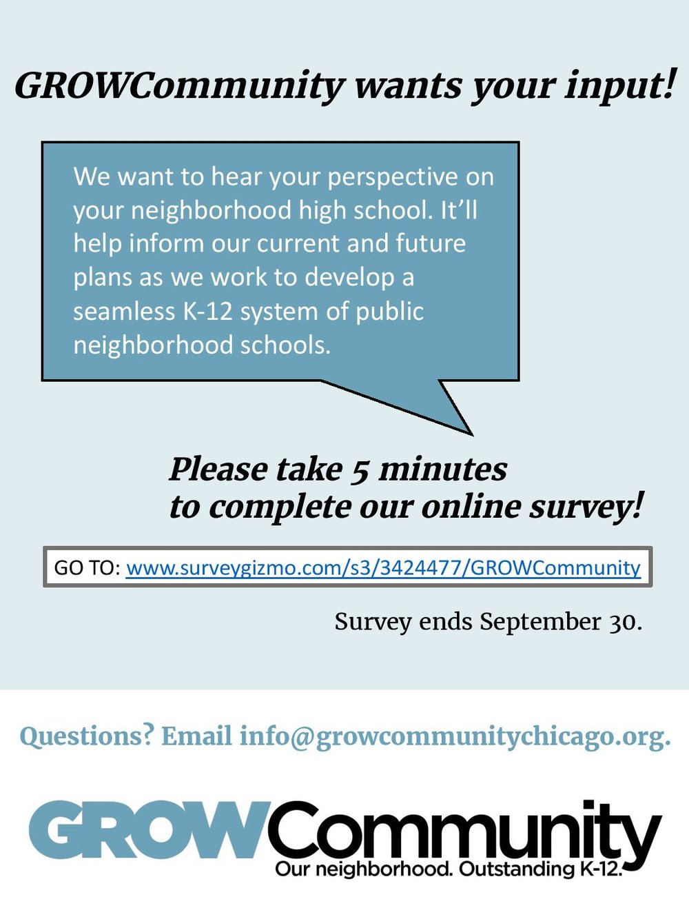 GROW Survey Flyer 9.18.18.jpg