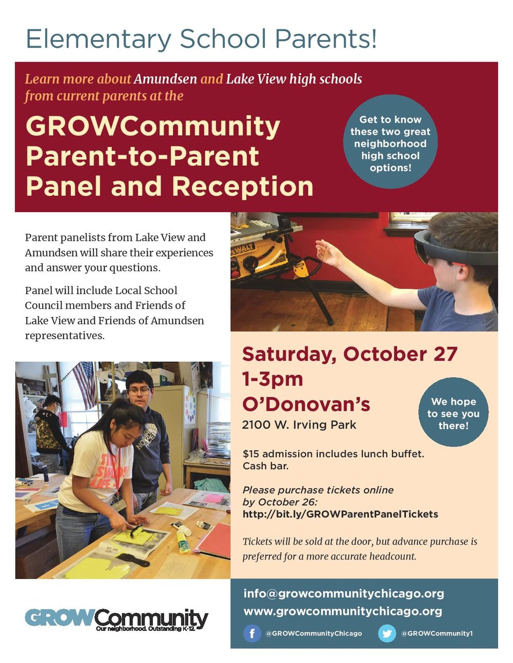 GROW Parent Panel 10.27.18 FLYER.jpg