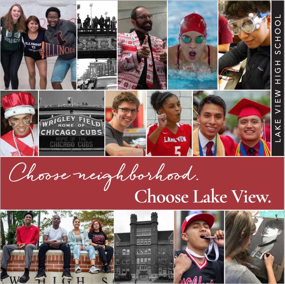 LVHS 2018 Brochure Thumbnail.png