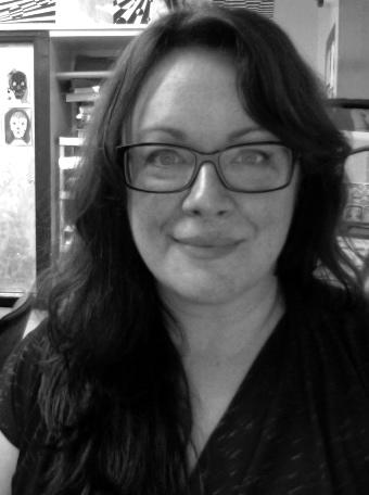 Sharon Finley - LVHS Art Teacher.jpg