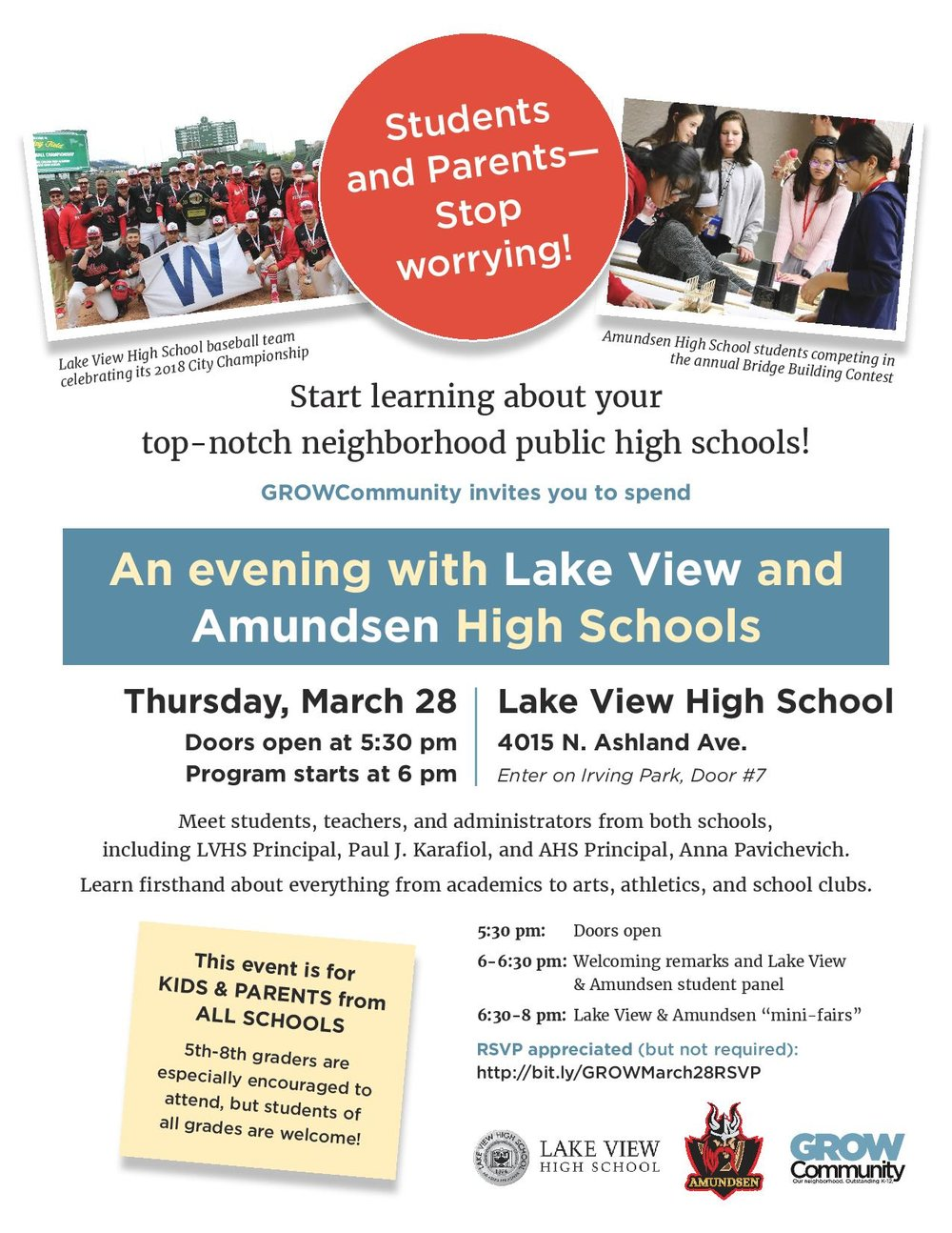 GROW-LVHS-AHS March 28 Event Flyer FINAL.jpg