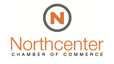 Northcenter Chamber of Commerce Logo.png