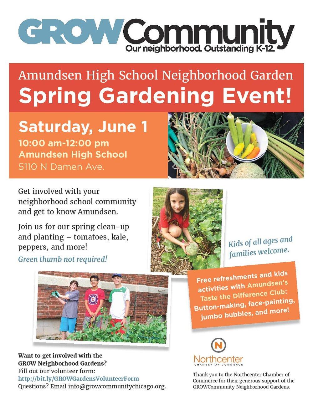 GC_GardenFlyer_Spring_040919_2-page-001.jpg