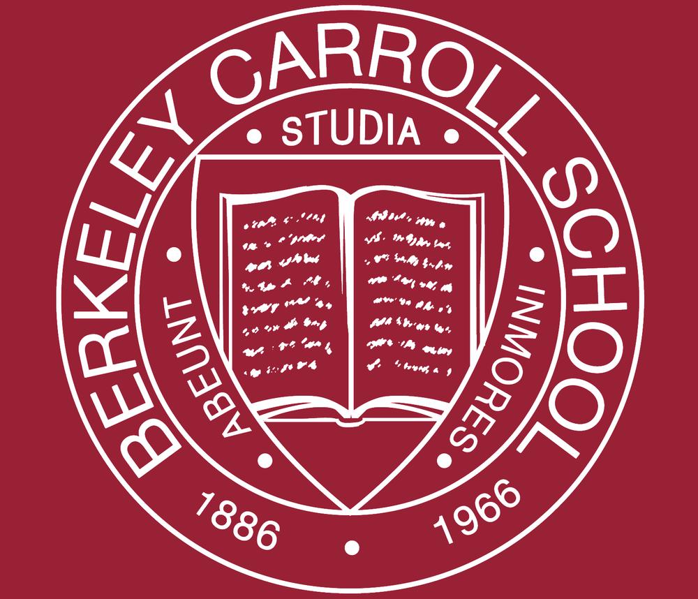 berkeley carroll.png