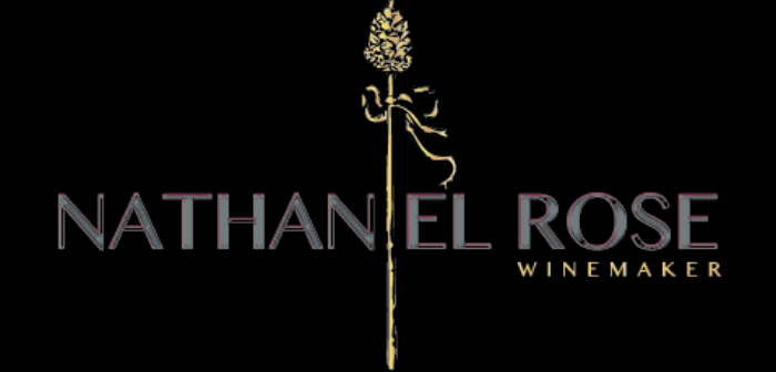 Nathaniel Rose Wine